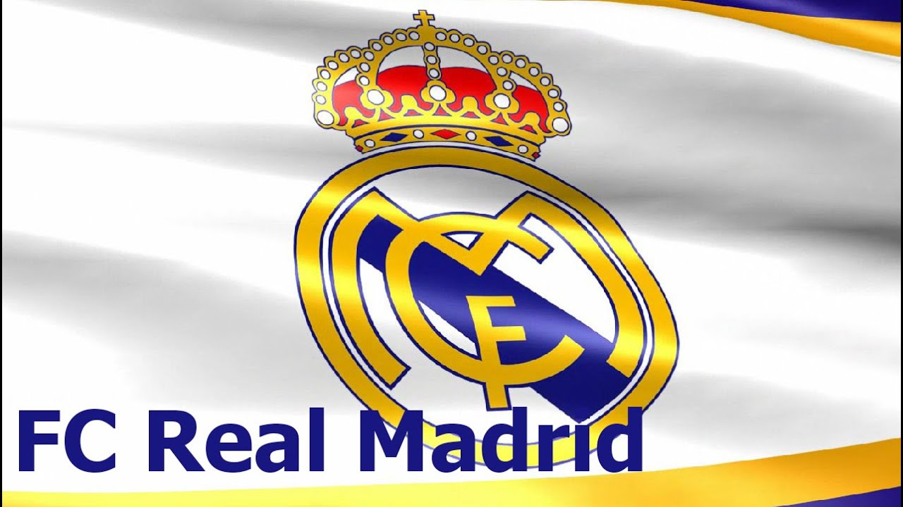 7 interesting facts about FC Real Madrid.Lie or true? Try ...  |Real Madrid