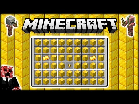 MAJOR MINECRAFT GOLD FARM IMPROVEMENTS! (+NEW PUPPY!) | Let's Play Minecraft Survival