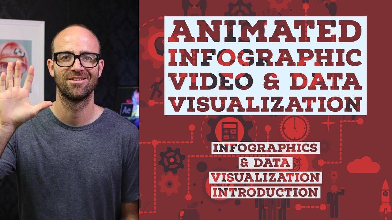 Infographics data visualization introduction animated infographics data visualization introduction animated infographic tutorial 148 publicscrutiny Choice Image