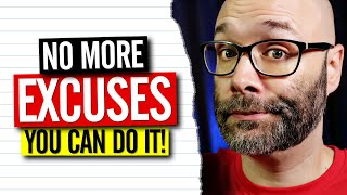 How To Be Consistent On Youtube So You Can Grow Faster