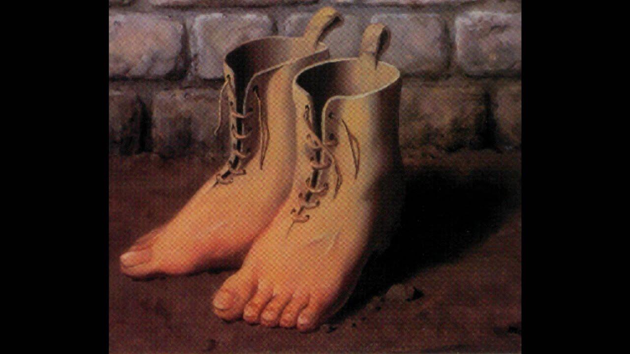 scarpe hogan bambini catania