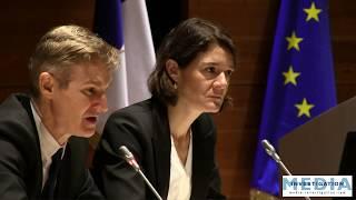 AFFAIRE ARISTOPHIL 2018 (2) : le cabinet Lecoq-Vallon & Feron-Poloni répond aux victimes
