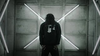 Ixzo - Thug life (Clip Officiel)