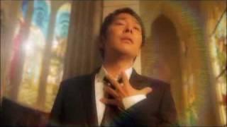 HIDEAKI TOKUNAGA / YASASHISADE AFURERUYOUNI http://www.universal-mu...