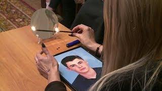 Смотреть видео Несчастный случай или убийство? | Дневник экстрасенса с Татьяной Лариной | пятница в 18:30 онлайн