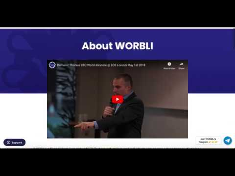 How To Claim EOS Worbli Airdrops, EOS Airdrops Trybe CadEOS BetDice HireVibes