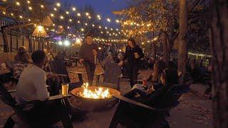 Winnipeg's restaurants are ready for fall