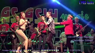 Download lagu DUET ROZY ABDILA Dengan NISA