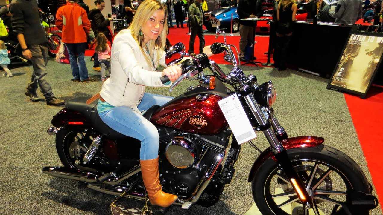 Philly auto show celebrity appearances in nyc