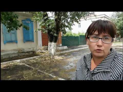 Нерчинск  Путешествие по Сибирскому тракту в 2015 году  Часть 24