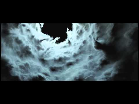 Into the Storm - VFX Breakdowns - Method Studios