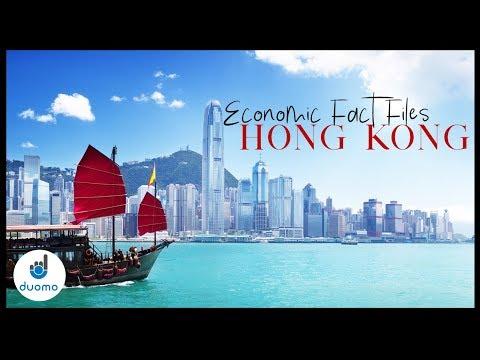 The Hong Kong