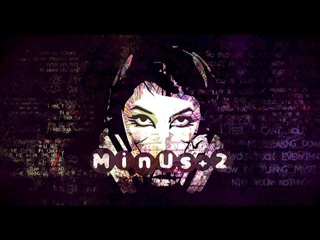 Methamphetamine - MinUs+2 Feat Rezwan Rahman (Stereo Trim) Official Video