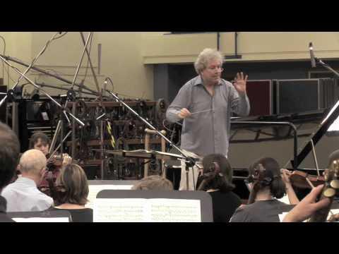 Beethoven Complete piano Concertos.