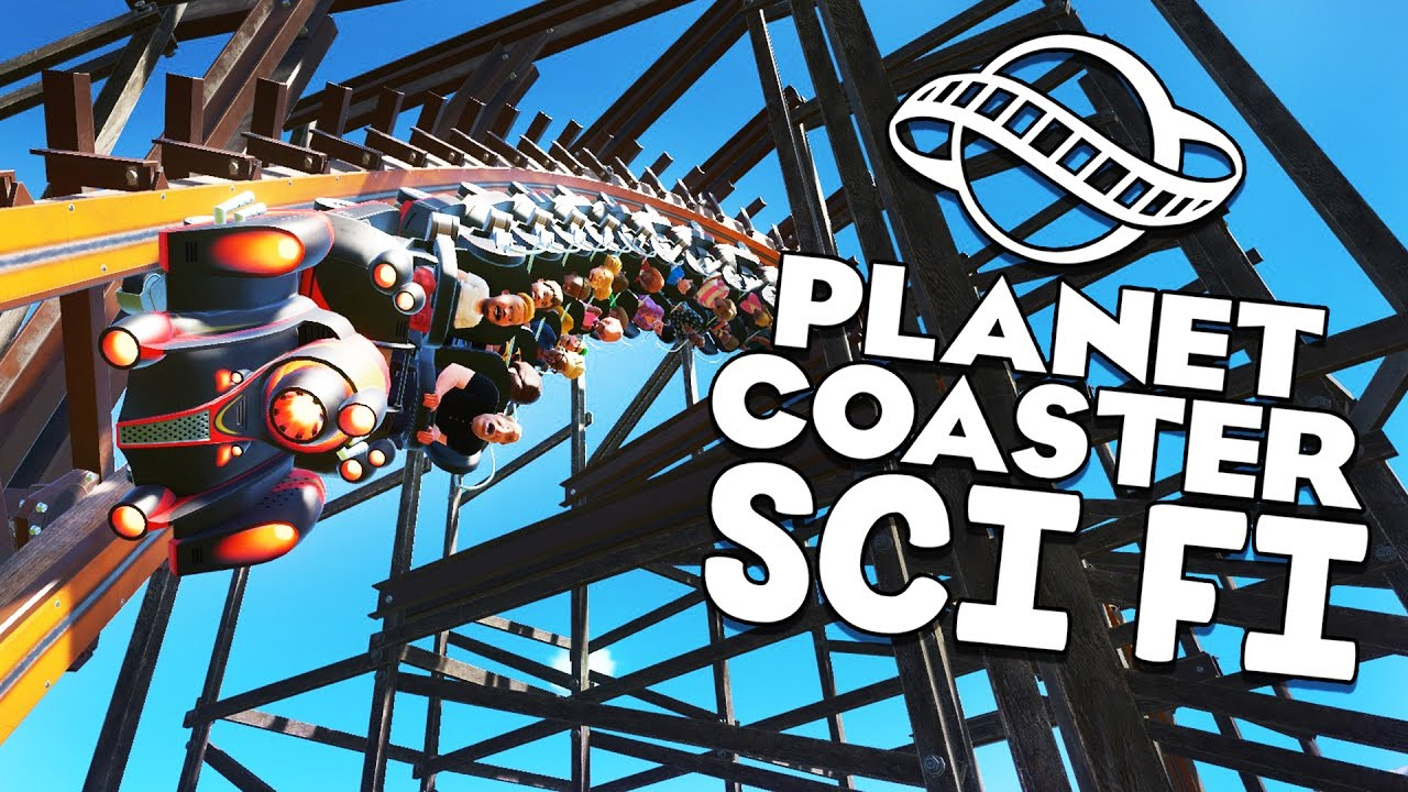 how to download planet coaster for free beta