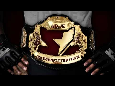 8. Adje - Big L & Jay-Z (Freestyle)