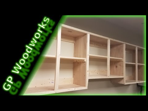 gpw-style-shop-cabinets-part-1