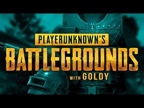 playerunknown-s-battlegrounds-pizza-duos-with-goldglove
