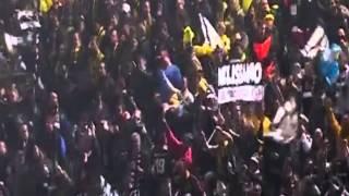 Video Full Pertandingan Borussia Dortmund vs Juventus