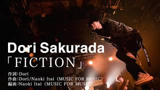 [credit] 作詞:Dori 作曲:Dori/Naoki Itai(MUSIC FOR MUSIC) 編曲:...
