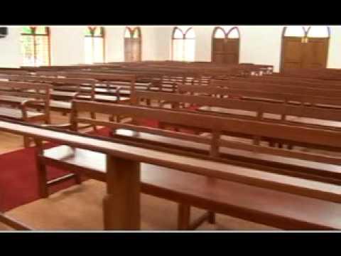 salem marthom church kumbanad.swf