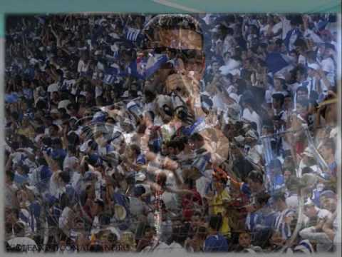 Daddy Yankee Live Honduras - Reggaeton Old School