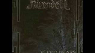 Watch Rivendell Misty Mountains video