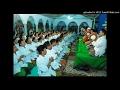 "Islamic Traditional Art in East Java ""FIIHUBBI"""