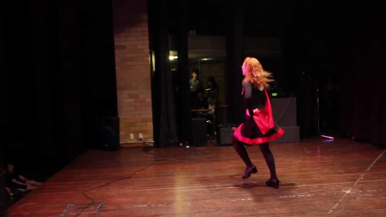 28 Best Irish Dance images | Irish step dancing, Dance ...