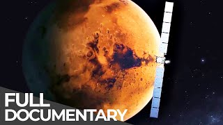 Biggest Space Milestones: Space Race, The Hubble, Chasing Comet | Trajectory | Free Documentary