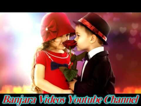 CHORY SAROJA MARA HUSAN BANJARA AUDIO SONG  // BANJARA VIDEOS