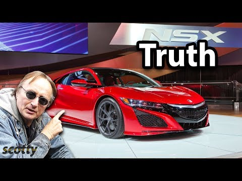 The Truth About Audi Cars and More   Scotty Kilmer