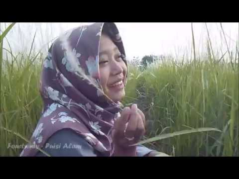 puisi-alam---fourtwnty-(unofficial-video)