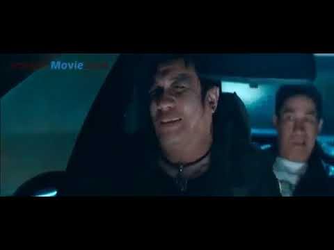 nonton-action-movie-hongkong-subtitle-indo