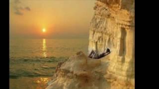 Faisal Amir Diam dengan lirik.mp3