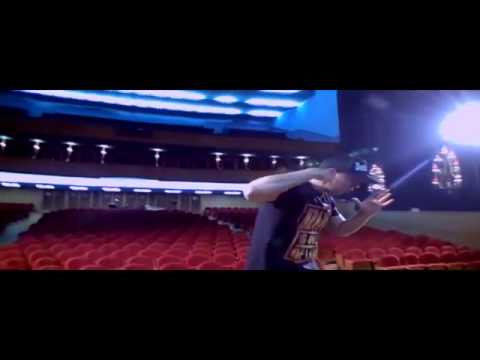 music lotfi double kanon 2013 kima nta