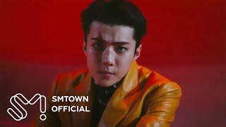 Download lagu EXO 엑소 'Obsession' MV Teaser