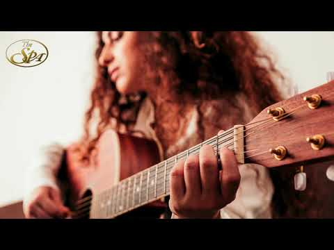 The Best Spanish Guitar Love Songs Instrumental Romantic Relaxing Latin Music Hits