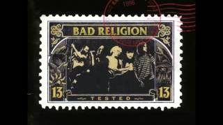 Bad Religion - Recipe For Hate (Live)