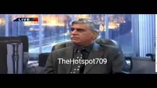 World do business with INDIA AND BULLSHIT with PAKISTAN : Pakistani media