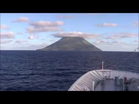 Haapai islands tonga youtube haapai islands tonga sciox Images