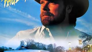 Dan Seals ➤ Twenty-Four Hour Love (HQ) YouTube Videos