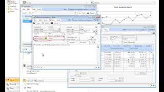 Mejore los cobros con Microsoft Dynamics GP