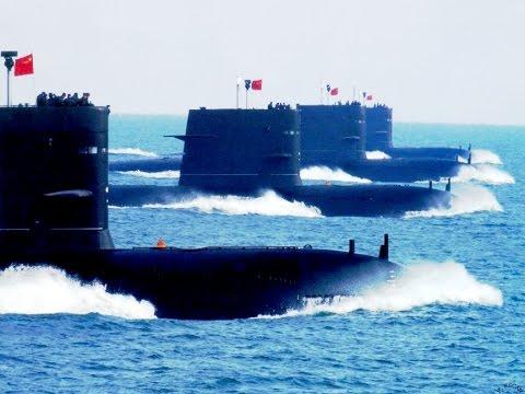 Турецкий флот в