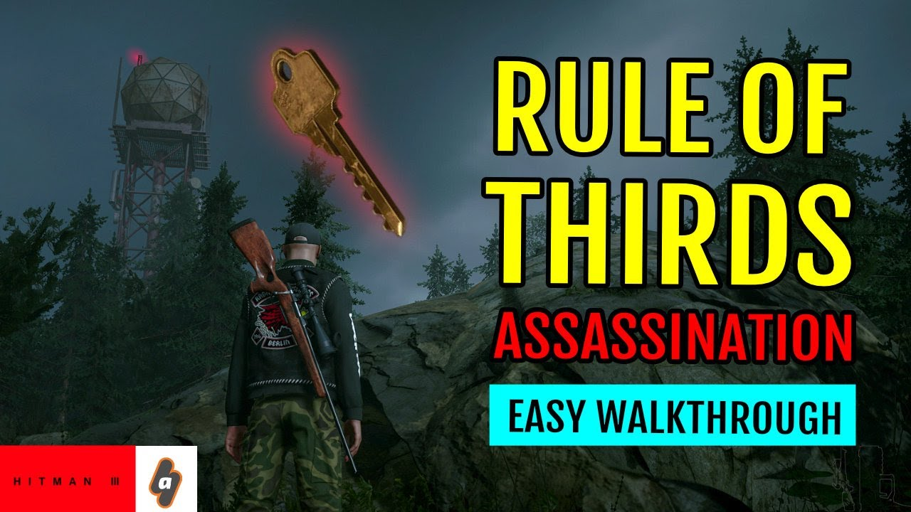 All Ultimate Edition Rewards For Watch Dogs Legion In Game Youtube