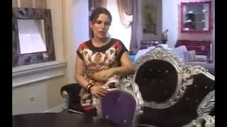 видео Ширма для комнаты из Италии в Москве. Купить эксклюзивную ширму в салоне мебели ARREDO