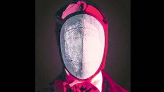 """Ghostface Killah & Apollo Brown """"Beware The Stare"""""""
