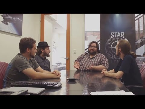 ARCHIVE: Controller Round Table Discussion