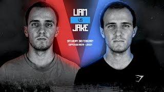 FIGHTING ON THE KSI VS JOE WELLER BOXING UNDERCARD!