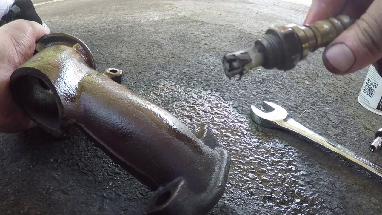 Replacing An Exhaust Manifold On A 2005 Dodge Magnum Youtube. Replacing An Exhaust Manifold On A 2005 Dodge Magnum. Dodge. Diagram 2007 Dodge Charger Exhaust Manifld At Scoala.co